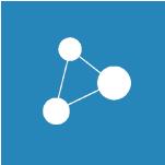 InfraNodus Text Network Analysis