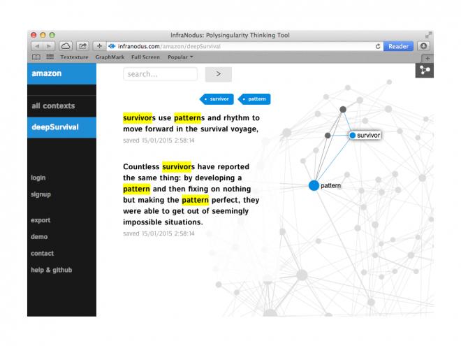 twitter-vizualization-network-text