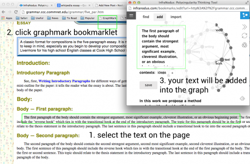 infranodus-text-network-analysis-bookmarklet