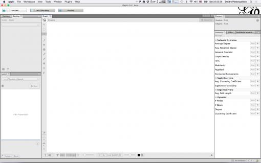 gephi-mac-os-x-screenshot