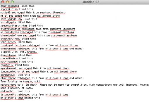 Screen Shot 2012-04-24 at 14.49.12