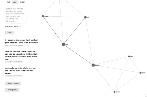psychotherapy-text-network-visualization-graph-2