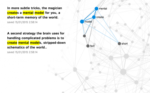 network-graph-mental-model