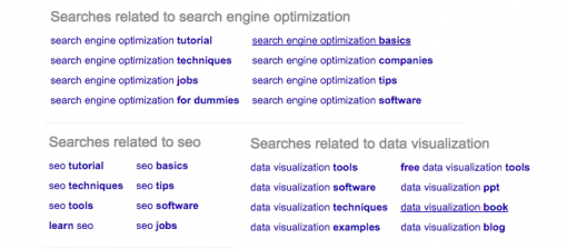 seo-data-visualization-text-network-tools-techniques-search-queries
