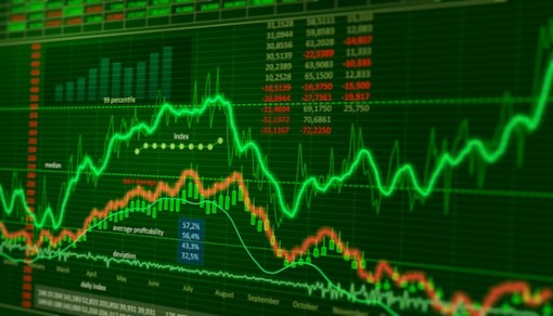 financial-market